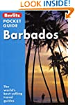 Barbados Berlitz Pocket Guide (Berlit...