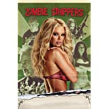 Zombie Strippers (Rated)