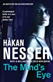 HÃ¥kan Nesser The Mind's Eye (The Van Veeteren Series)
