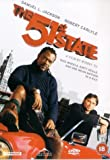 The 51st State packshot