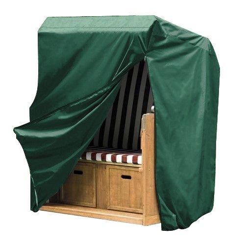 abdeckung strandkorb preisvergleiche erfahrungsberichte. Black Bedroom Furniture Sets. Home Design Ideas