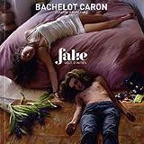 echange, troc Louis Bachelot, Marjolaine Caron - Fake: Délits d'initiés