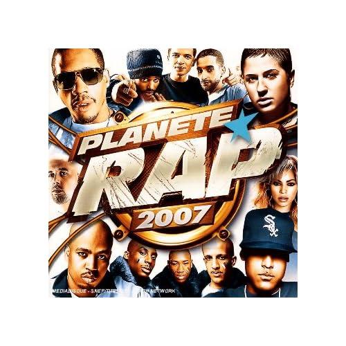 rapmusic france rap planete rap 10 2002 2007 mp3 192 320 kbps 7tor. Black Bedroom Furniture Sets. Home Design Ideas
