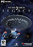 Star Trek: Legacy (PC DVD)