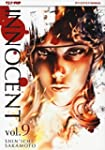 Innocent: 9 (J-POP)