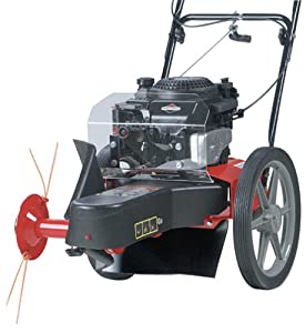 swisher mowers case Swisher case analysis 1 pages boardroom language - formulae university of texas marketing managment mkt 5023 - fall 2016 register now boardroom language - formulae 10 pages 72741238-swisher-mower-and-machine- company university of texas marketing managment mkt 5023 - fall 2016.