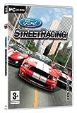 Ford Street Racing (PC CD)