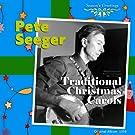 Traditional Christmas Carols (Original Album, 1956)