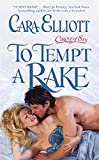 To Tempt A Rake (Circle of Sin)
