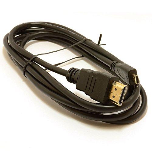 2-m-cable-video-micro-hdmi-vers-hdmi-standard-pour-nikon-coolpix-l820-appareil-photo-numerique