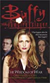 The Wisdom of War (Buffy the Vampire Slayer)