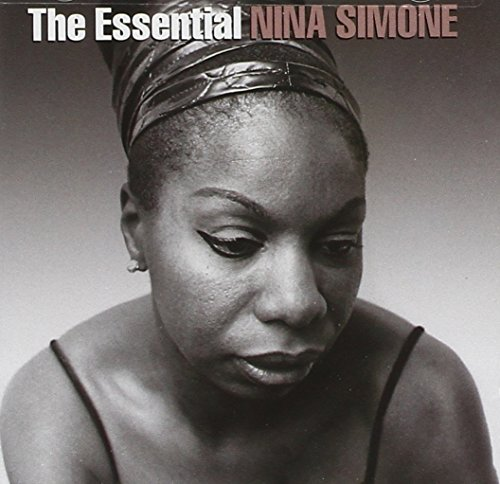 Nina Simone - Trouble in Mind (Remastered) Lyrics - Zortam Music