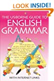 English Grammar (English Guides)