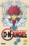 DN ANGEL T01