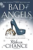 Rebecca Chance Bad Angels