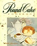 img - for The Pound Cake Book book / textbook / text book