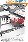 After Canaan: Essays on Race, Writing...
