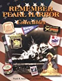 Remember Pearl Harbor: Collectibles
