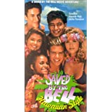 Saved By the Bell - Hawaiian Style  (1989)