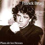 Piaza de los heroes