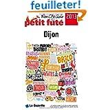 Le Petit Futé Dijon