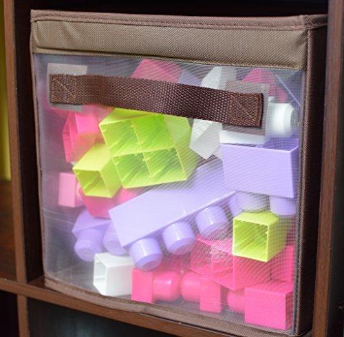 EasyView Storage Cube ...