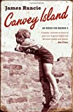 img - for Canvey Island book / textbook / text book