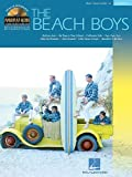 Piano Play-Along Volume 29: The Beach Boys. CD, Sheet Music for Piano, Vocal & Guitar (with Chord Boxes)