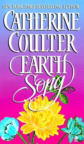 Earth Song, CATHERINE COULTER