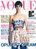 VOGUE JAPAN (ヴォーグ ジャパン) 2012年 11月号 [雑誌]