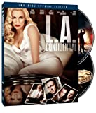 L.A. Confidential (Two-Disc Special Edition)
