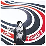 Figure 8by Elliott Smith