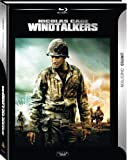 Image de BD * BR+DVD WINDTALKERS KINO+DIRECTOR<s CUT  CINEDITION (BR+2DVDs) [Blu-ray] [Import allemand]