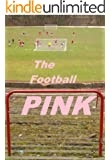 The Football Pink: Issue 2