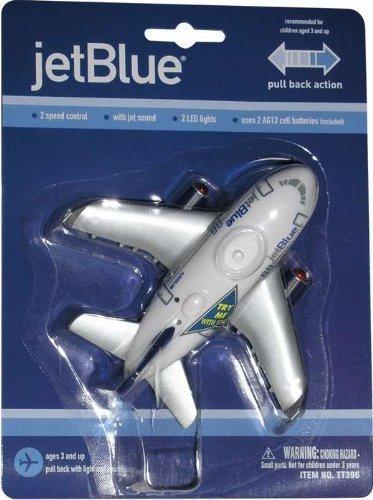 jetblue-airways-pullback-w-lights-sound-by-toytech-english-manual