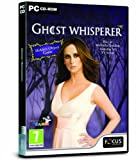 Ghost Whisperer (PC CD)