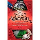 """Tante Dimity und der unerh�rte Skandal. Romanvon """"Nancy Atherton"""""""