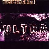 Depeche Mode Ultra (1997)