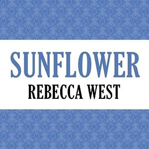 Sunflower Audiobook