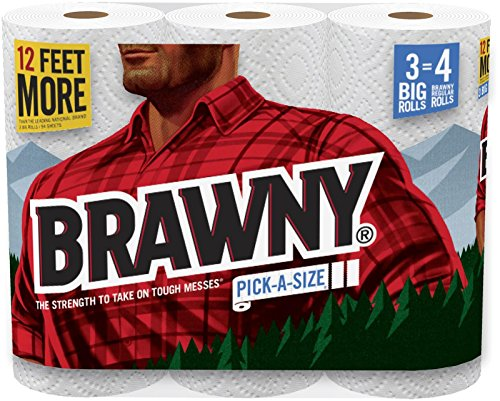 brawny-paper-towels-pick-a-size-big-roll-white-3-pack