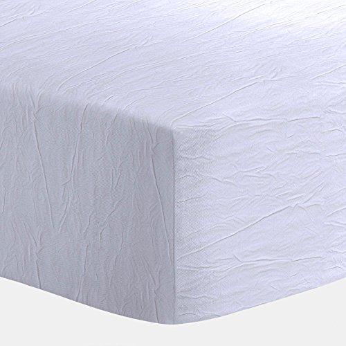 Satin Crib Bedding front-1026386