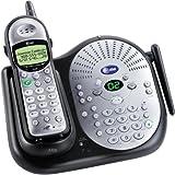 AT&T 1477