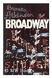 Broadway (0025041800) by Atkinson, Brooks