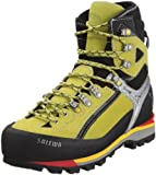 Salewa Mens MS CONDOR EVO GTX  (M) Trekking & Hiking Shoes