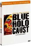 echange, troc Blue Holocaust