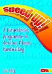 Speed Up!: a Kinaesthetic Programme t...