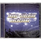 Trans-Siberian Orchestra - WalMart Exclusive 6 Song Cd