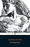 #1: Great Expectations