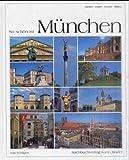 So schön ist München. Text deutsch / englisch / französisch / japanisch