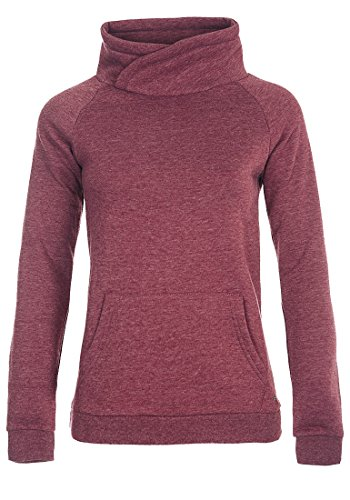 desires-derby-cross-tube-sweatshirt-grossemfarbewine-red-melange-8985